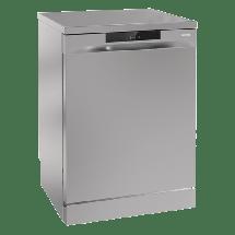GORENJE Mašina za pranje sudova GS36161S  13 kompleta, A++