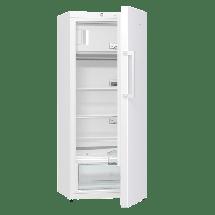 GORENJE Frižider sa jednim vratima RB6151AW  Bela, 255 l, 145 cm
