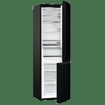 GORENJE Kombinovani frižider RK611SYB4  185 cm, 227 l, 97 l