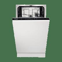 GORENJE Ugradna mašina za pranje sudova GV52010  9 kompleta, A++