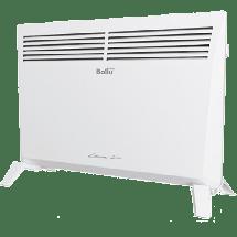 BALLU AURORA  Panelni radijator, 1000 W, Bela