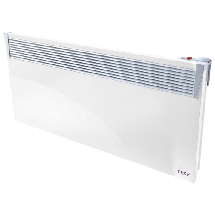 TESY CN 03 200 MIS F  Panelni radijator, 2000 W, Bela