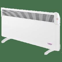 TESY CN04 200 MIS F  Panelni radijator, 2000 W, Bela