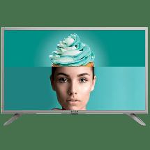 """TESLA Televizor 43T319SFS SMART (Sivi)  LED, 43"""" (109.2 cm), 1080p Full HD, DVB-T/T2/C/S/S2"""