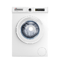 VOX Mašina za pranje veša WM1260YT  A+++, 1200 obr/min, 6 kg
