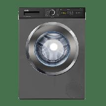 VOX Mašina za pranje veša WM 1270-T1G  A+++, 1200 obr/min, 7 kg