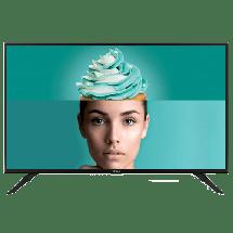 "TESLA Televizor 32T303BHS SMART (Crni)  LED, 32"" (81.2 cm), 720p HD Ready, DVB-T/C/T2"