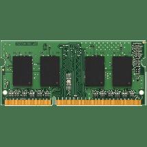 Memorija KINGSTON SO-DIMM ValueRAM 8GB DDR4 3200MHz Non-ECC CL22 - KVR32S22S8/8  8GB, SO-DIMM DDR4, 3200Mhz, CL22