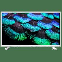 """SHARP Televizor LC-40FI3222EW (Beli)  LED, 40"""" (101.6 cm), 1080p Full HD, DVB-T/T2/C/S/S2"""