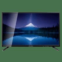 "GRUNDIG Televizor 43 MLE 4820 BN (Crni)  LED, 43"" (109.2 cm), 1080p Full HD, DVB-T2/C/S2"