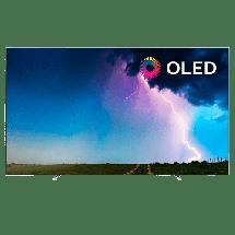 "PHILIPS Televizor 55OLED754/12 SMART (Crni)  OLED, 55"" (139.7 cm), 4K Ultra HD, DVB-T/T2/C/S/S2"
