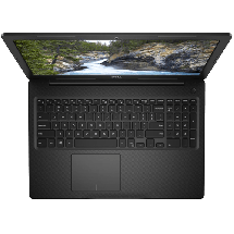 "Laptop DELL Vostro 15 3590 - NOT14473  Intel® Core™ i7 10510U do 4.9GHz, 15.6"", 256GB SSD, 8GB"