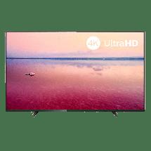"""PHILIPS Televizor 50PUS6704/12 SMART (Crni)  LED, 50"""" (127 cm), 4K Ultra HD, DVB-T/T2/C/S/S2"""