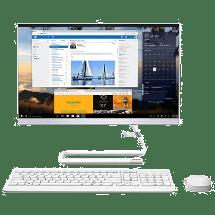 """LENOVO IdeaCentre AiO A340-22IWL - F0EB006XRI  21.5"""", Intel® Core™ i3 Processor, 4GB, Nema operativni sistem"""