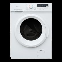 TESLA Mašina za pranje i sušenje veša WW85360M  B, 1300 obr/min  , 8 kg, 5 kg