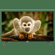 """TCL Televizor 40ES560 SMART (Crni)  LED, 40"""" (101.6 cm), 1080p Full HD, DVB-T2/C/S2"""
