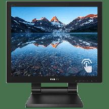 "Monitor PHILIPS monitor 17 - 172B9T/00  17"", TN, 1280 x 1024, 1ms"