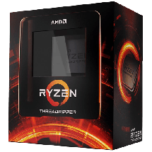 Procesor AMD Threadripper 3960X 3.8GHz  AMD® sTRX4, AMD® Ryzen™ Threadripper, 24, 48