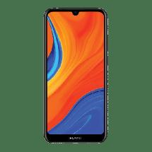 "HUAWEI Y6s 2019 3/32GB - Black-Crna - 143284 -   6.09"", 3 GB, 13.0 Mpix, 32 GB"