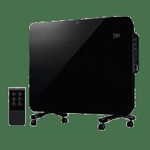 BEKO RHC8120   Panelni radijator, 1500 W, Crna