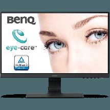 Monitor BENQ monitor 23.8 LED GW2480E  23.8, IPS, 1920 x 1080 Full HD, 8ms