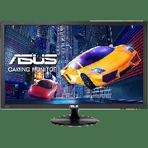 "Monitor ASUS Gaming monitor 21.5 VP228HE  21.5"", TN, 1920 x 1080 Full HD, 1ms"