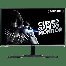 "Monitor SAMSUNG Gejming monitor 27 C27RG50FQU - LC27RG50FQUXEN  27"", VA, 1920 x 1080 Full HD, 4ms"