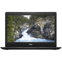 "Laptop DELL Vostro 14 3490 - NOT14570  Intel® Core™ i7 10510U do 4.9GHz, 14"", 256GB SSD, 8GB"