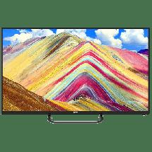 "VOX Televizor 43ADS314MU SMART (Crni)  LED, 43"" (109.2 cm), 4K Ultra HD, DVB-T2/C/S2"