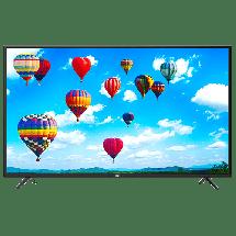 "VOX Televizor 39DSA662B (Crni)  LED, 39"" (99 cm), 720p HD Ready, DVB-T2/C/S2"