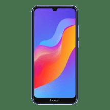 """HONOR 8A 3/64GB - Blue-Plava -   6.1"""", 3 GB, 13.0 Mpix, 64 GB"""