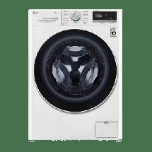 LG Mašina za pranje veša F4WN408S0   A+++, 1400 obr/min, 8 kg