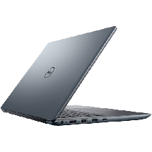 "Laptop DELL Vostro 14 5490 - NOT14589  Intel® Core™ i5 10210U do 4.2GHz, 14"", 256GB SSD, 8GB"