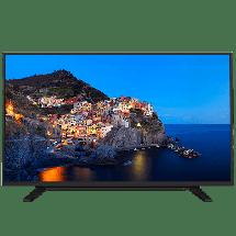 "TOSHIBA Televizor 32WL1A63DG (Crni)  LED, 32"" (81.2 cm), 720p HD Ready, DVB-T2/C/S2"