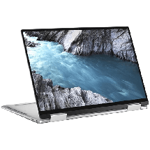 """Laptop DELL XPS 13 7390 - NOT14476  Intel® Core™ i7 1065G7 do 3.9GHz, 13.4"""", 512GB SSD, 16GB"""
