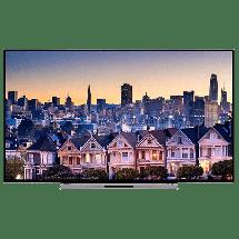 "TOSHIBA Televizor 43UL5A63DG SMART  LED, 43"" (109.2 cm), 4K Ultra HD, DVB-T2/C/S2"