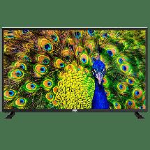 "VOX Televizor 39ADS316B SMART (Crni)  LED, 39"" (99 cm), 720p HD Ready, DVB-T2/C/S2"