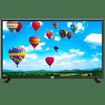 "VOX Televizor 39DSA316B (Crni)  LED, 39"" (99 cm), 720p HD Ready, DVB-T2/C/S2"