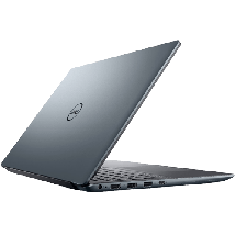 "Laptop DELL Vostro 15 5590 - NOT14471  Intel® Core™ i7 10510U do 4.9GHz, 15.6"", 256GB SSD, 8GB"