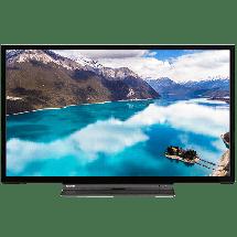 "TOSHIBA Televizor 32WL3A63DG SMART (Crni)  LED, 32"" (81.2 cm), 720p HD Ready, DVB-T2/C/S2"