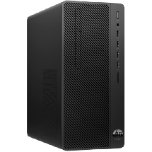 Računar HP 290 G3 Microtower PC - 8VR76EA  Intel® Pentium® Gold G5420 3.8 GHz, 4GB, Intel® UHD Graphics 610, FreeDOS