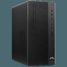 Računar HP 290 G3 Microtower PC - 8VR92EA  Intel® Core™ i3-9100 3.60 GHz (do 4.20 GHz), 8GB, Intel® UHD Graphics 630, FreeDOS