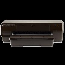 HP Štampač OfficeJet 7110 Wide Format - CR768A  Kolor, Inkjet, A3