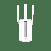MERCUSYS Range extender - MW300REv3 -   Range Extender, do 300Mbps, 2.4 GHz