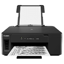 CANON Štampač CISS PIXMA GM2040  Mono, Inkjet, A4