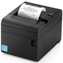 BIXOLON Termalni štampač SM SRP-E300K/MSN  180 dpi, 80 mm