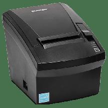 BIXOLON Termalni POS štampač SRP-330IICOSK  180 dpi, 80 mm