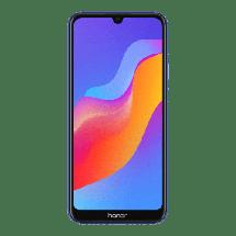 """HONOR 8A 3/32GB - Blue-Plava -   6.1"""", 3 GB, 13.0 Mpix, 32 GB"""