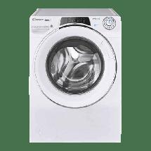 CANDY Mašina za pranje i sušenje veša ROW 4856DWHC/1-S  A, 1400 obr/min, 8 kg, 5 kg