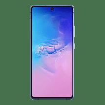 """SAMSUNG GALAXY S10 Lite - Prizma plava - SM-G770FZWDSEE -   6.7"""", 6 GB, 48 Mpix + 12 Mpix + 5 Mpix, 128 GB"""